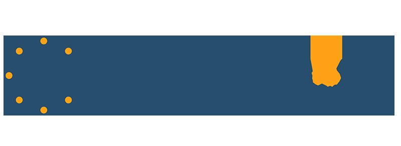 Crowdfunding4you